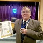 2016-Hiram-Award